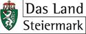 LandSteiermark_Logo_klein