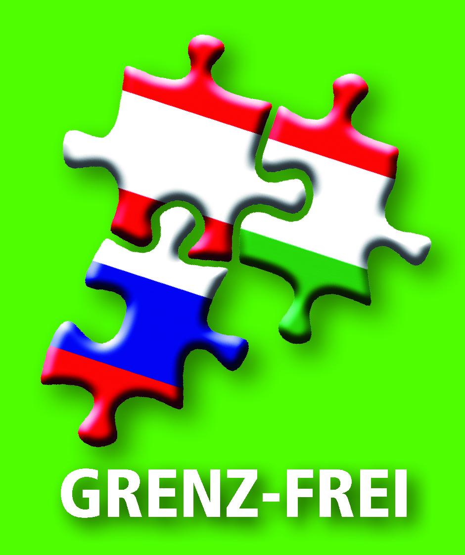 Logo_GRENZ-FREI