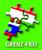 Logo_GRENZ-FREI_klein